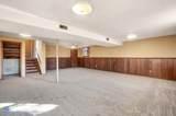 1708 Millbrook Court - Photo 21