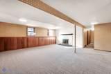 1708 Millbrook Court - Photo 23