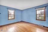1708 Millbrook Court - Photo 5