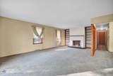1708 Millbrook Court - Photo 9