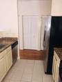 809 Kedzie Avenue - Photo 10