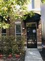 809 Kedzie Avenue - Photo 3