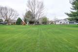 1008 Garden Court - Photo 27
