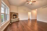 1209 Kinship Court - Photo 11
