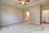 1209 Kinship Court - Photo 15