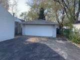 1838 Burry Circle Drive - Photo 13