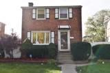 246 Frederick Avenue - Photo 1