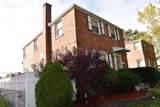 246 Frederick Avenue - Photo 2