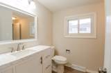 180 Norman Court - Photo 20