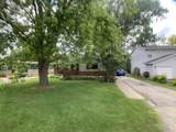 33155 Eastview Avenue - Photo 1