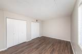 5408 Chateau Drive - Photo 12