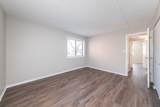 5408 Chateau Drive - Photo 13