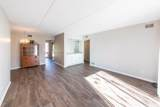 5408 Chateau Drive - Photo 4