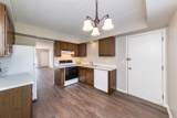 5408 Chateau Drive - Photo 9