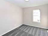 4241 187th Place - Photo 17