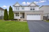 10405 Aldridge Drive - Photo 1