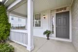 10405 Aldridge Drive - Photo 2