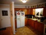 206 Warren Street - Photo 7