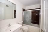 4050 Dundee Road - Photo 12