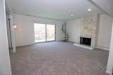 4050 Dundee Road - Photo 4