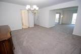4050 Dundee Road - Photo 5