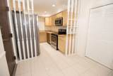 4050 Dundee Road - Photo 6