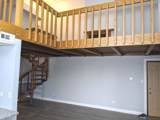 17968 Royal Oak Court - Photo 2