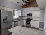 17968 Royal Oak Court - Photo 5