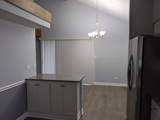 17968 Royal Oak Court - Photo 7