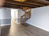 17968 Royal Oak Court - Photo 8