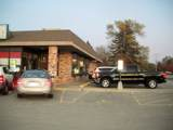 1300 Cedar Road - Photo 1