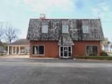 606 Depot Street - Photo 2