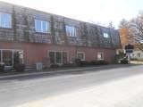 606 Depot Street - Photo 3