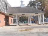 606 Depot Street - Photo 4