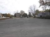 606 Depot Street - Photo 5