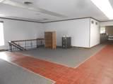 606 Depot Street - Photo 9