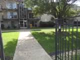 3151 Bernice Road - Photo 15