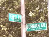 3151 Bernice Road - Photo 2