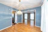 839 Waterford Drive - Photo 17