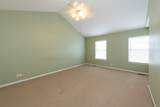 839 Waterford Drive - Photo 21