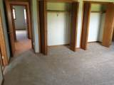 3045 195th Court - Photo 17