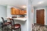 5830 Oakwood Drive - Photo 7