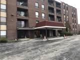 6330 Lincoln Avenue - Photo 1