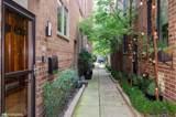 1901 Cleveland Avenue - Photo 2