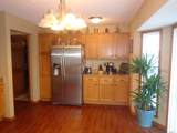 1701 Knights Lane - Photo 3