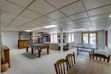6 Shearwater Court - Photo 25
