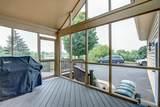 6 Shearwater Court - Photo 29