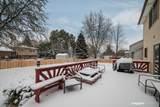 166 Vincent Drive - Photo 27