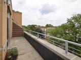 3201 Leland Avenue - Photo 14