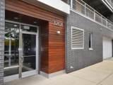 3201 Leland Avenue - Photo 16